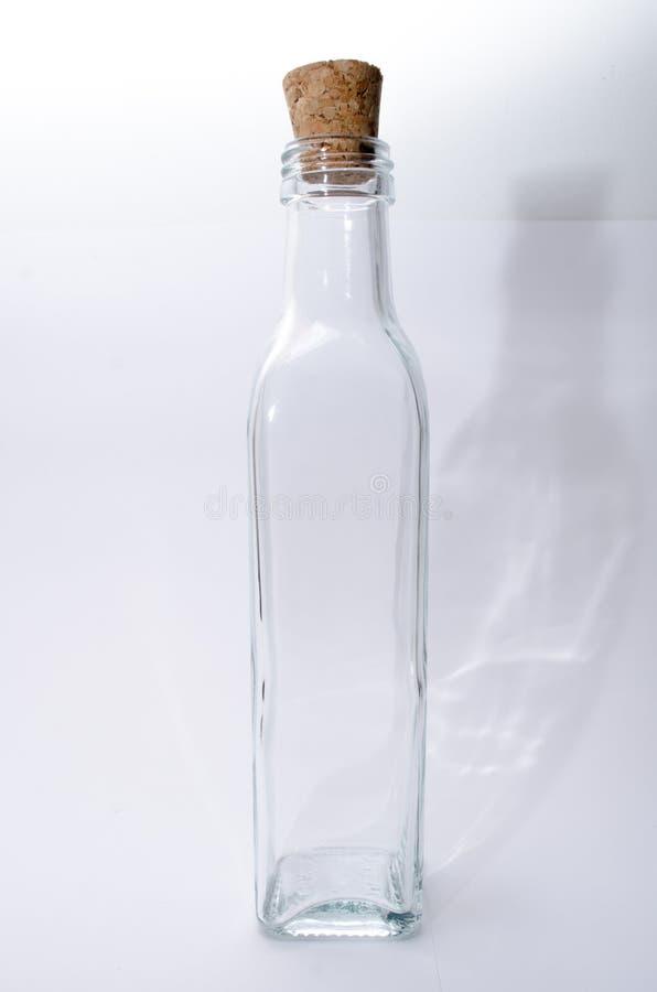 Bouteille en verre vide photo stock image du frais lame 52268648 - Bouteille en verre vide ikea ...