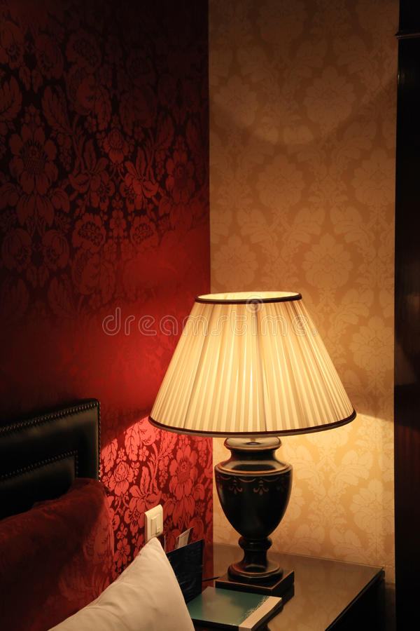 Download Boutique Hotel Stock Photo - Image: 17958840