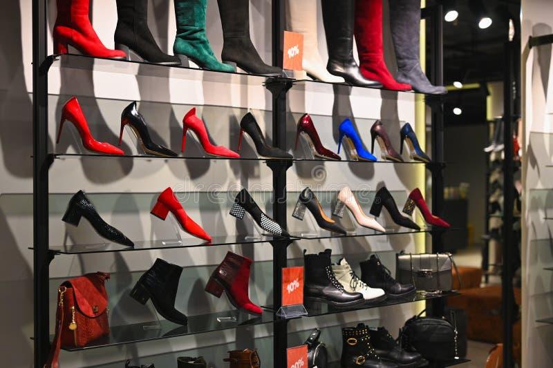 16,655 Boutique Shoes Photos - Free