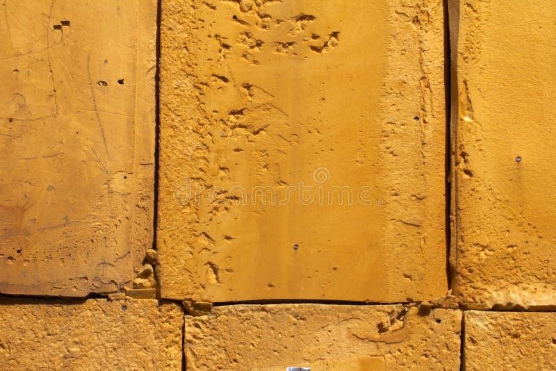Bouwschuim als achtergrond stock foto