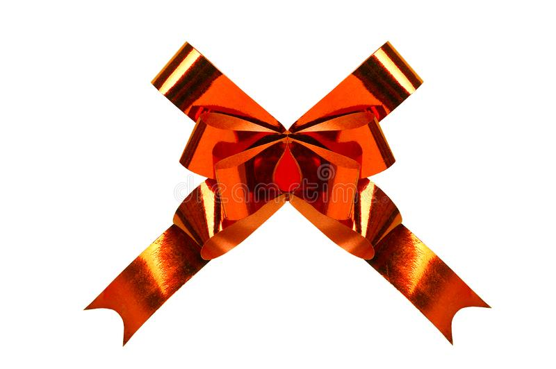 Bow stock images
