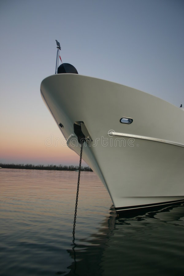 Download Bow Stock Photos - Image: 538653