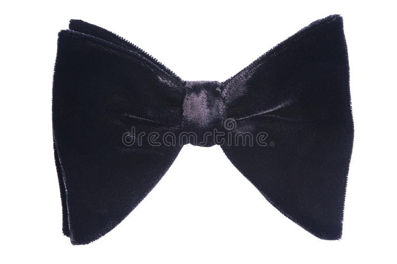 Download Bow Tie Royalty Free Stock Photography - Image: 31513277