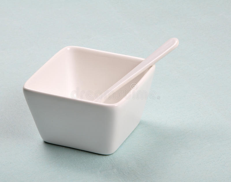 Download Bowl Stock Photos - Image: 10985773