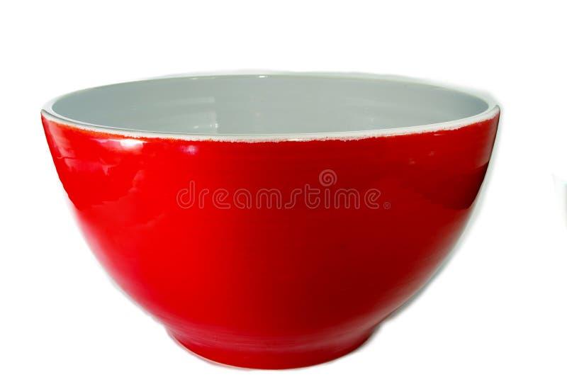 Download Bowl stock image. Image of glaze, cooking, kitchenware - 7762413