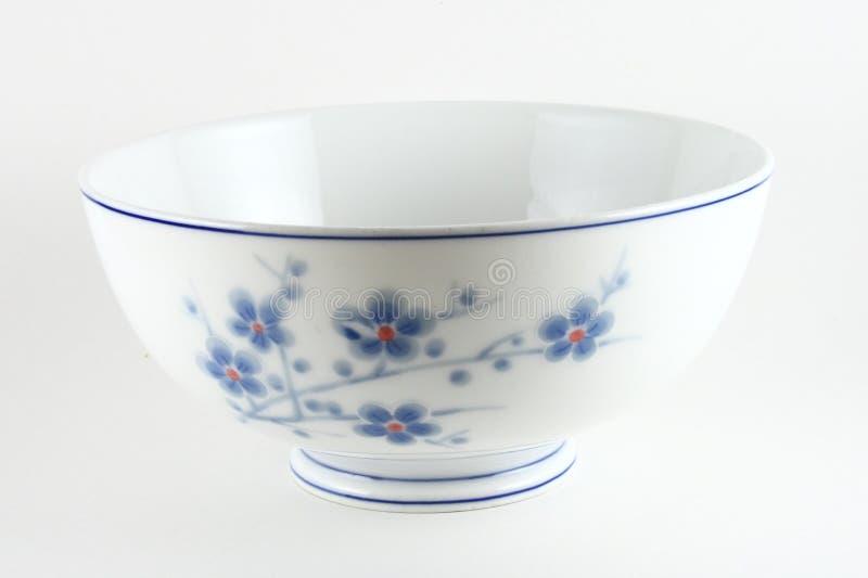 bowl chinese стоковые фотографии rf