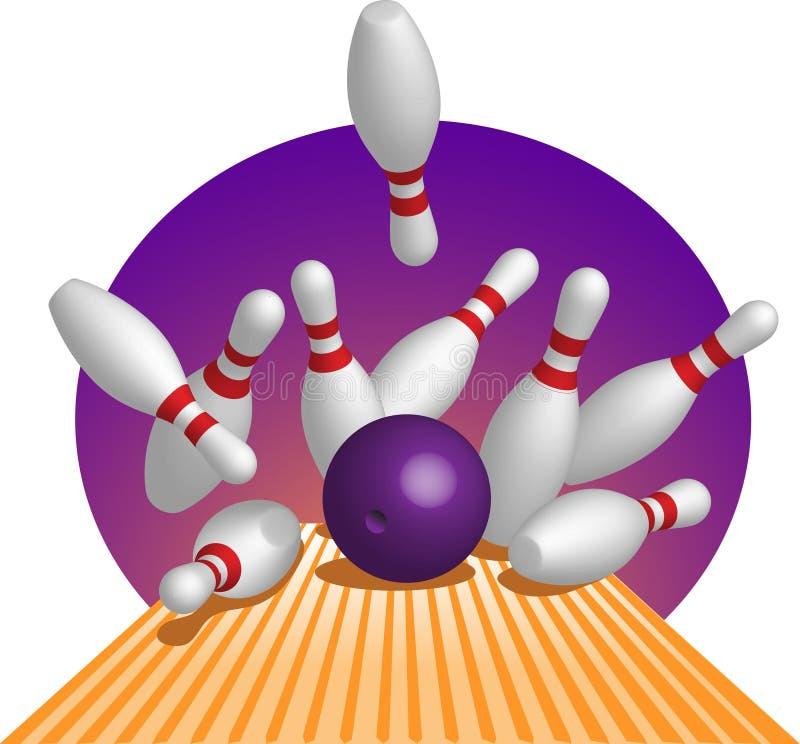 Free Bowling Stock Image - 4364261