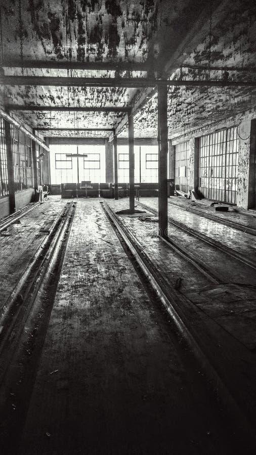 bowling fotografia de stock