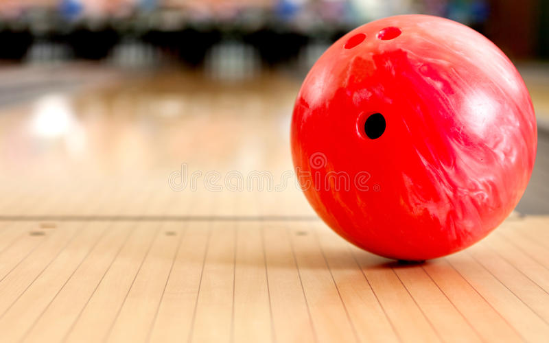 Download Bowling ball stock photo. Image of sport, ball, sports - 23267258