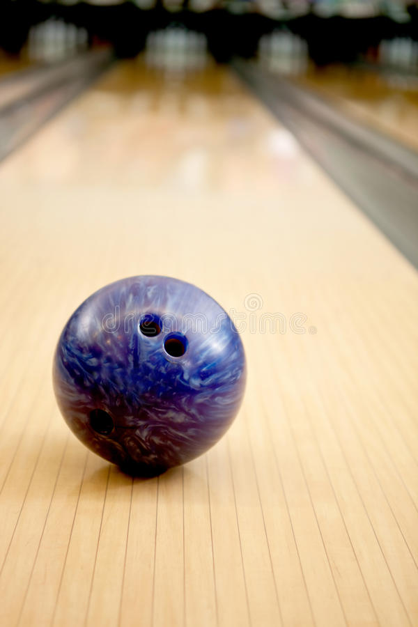 Download Bowling concepts stock image. Image of bowling, pins - 23267277