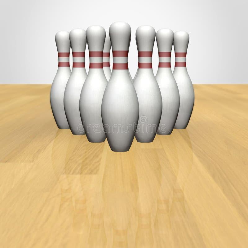 Download Bowling Stock Image - Image: 31304561