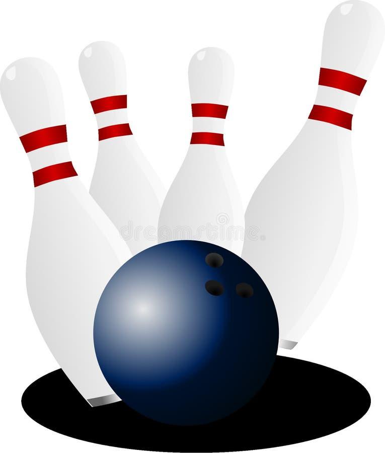 Bowling Pin, Bowling Equipment, Bowling Ball, Skittles Sport Free Public Domain Cc0 Image