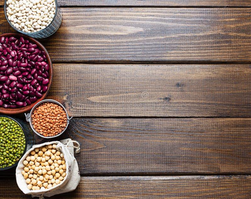 Bean Legumes Stock Photos Download 15 120 Royalty Free Photos