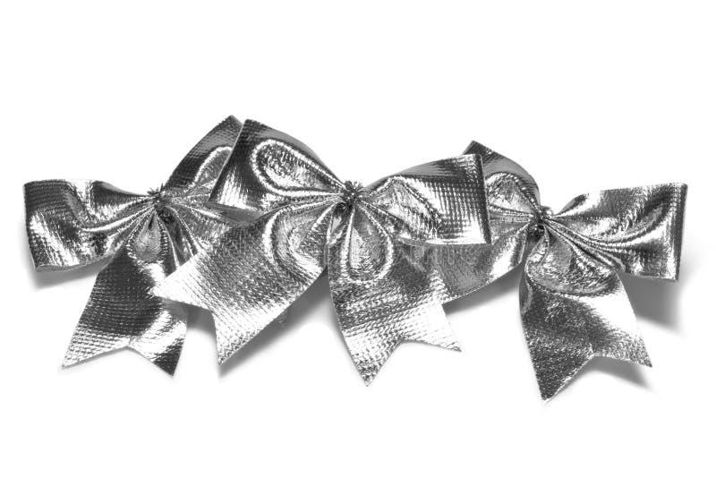 bows arkivbilder