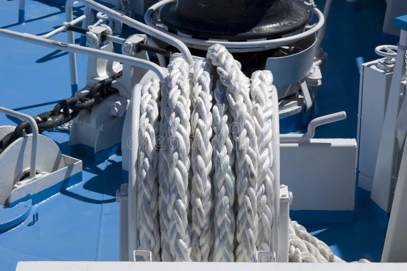 Download Bowship fotografering för bildbyråer. Bild av ship, flod - 19775965