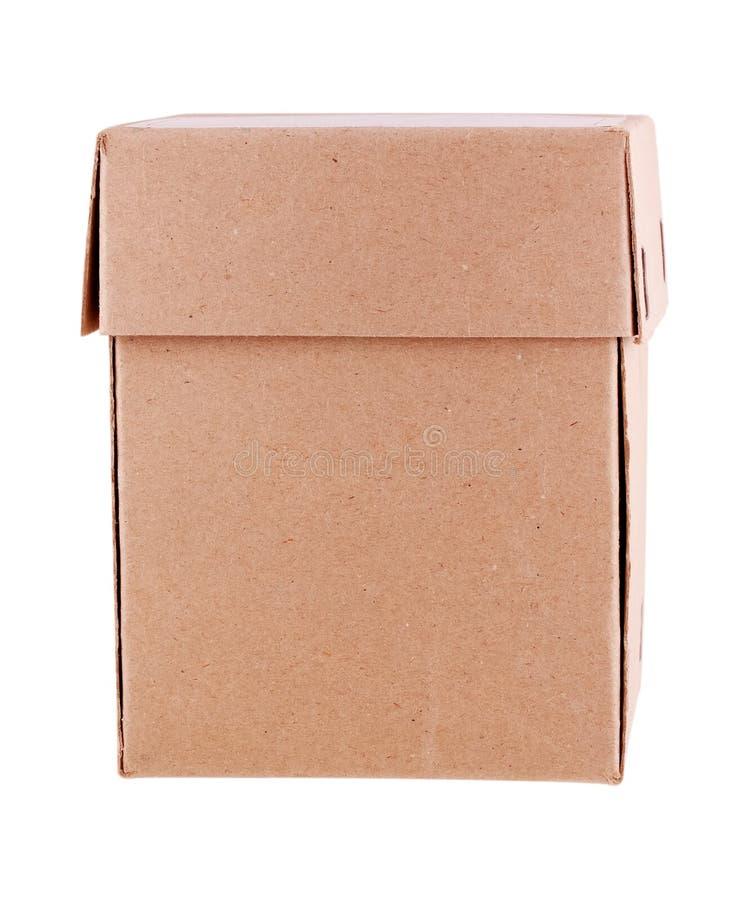 Box royalty free stock photos