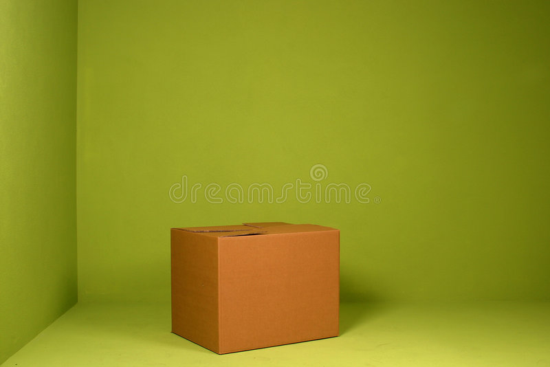 Download Box stock photo. Image of isolated, products, macro, contianer - 793156