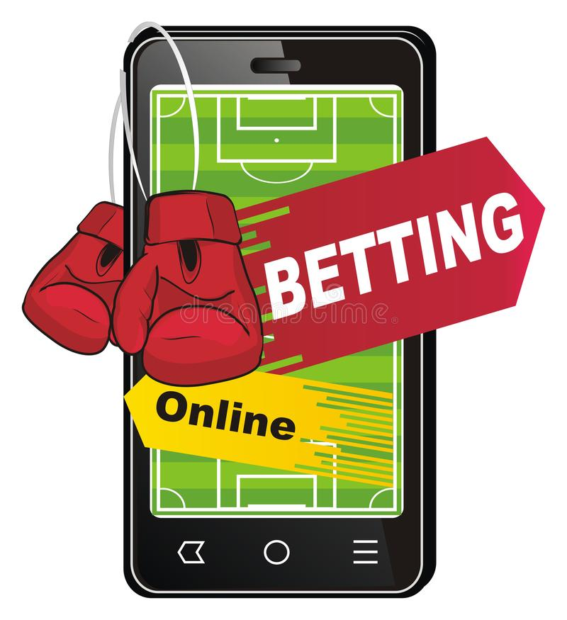 Box betting online trifecta betting derby