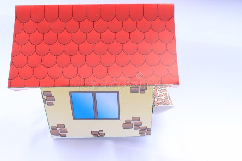 Download Box for birds stock photo. Image of nature, nest, craftsmaship - 30140088