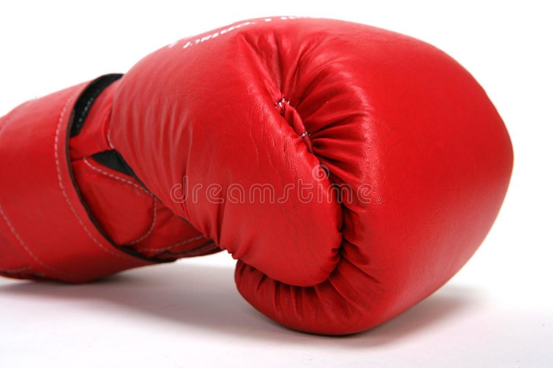 Download Box Gloves stock photo. Image of gloves, boxing, martial - 196982