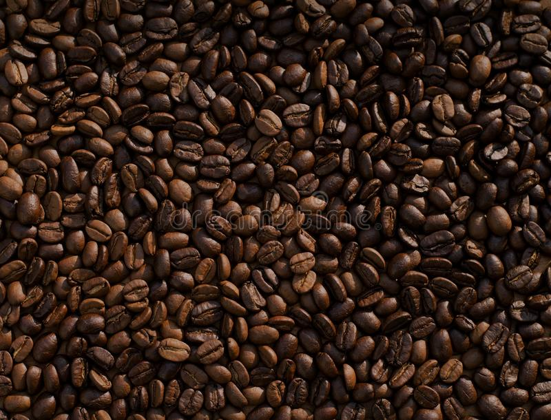 Box Of Roasted Coffee Beans Free Public Domain Cc0 Image