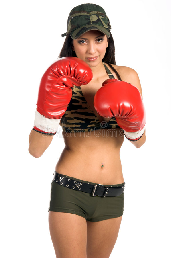 Download Boxare latina arkivfoto. Bild av tillfälligt, mörkt, sport - 521470