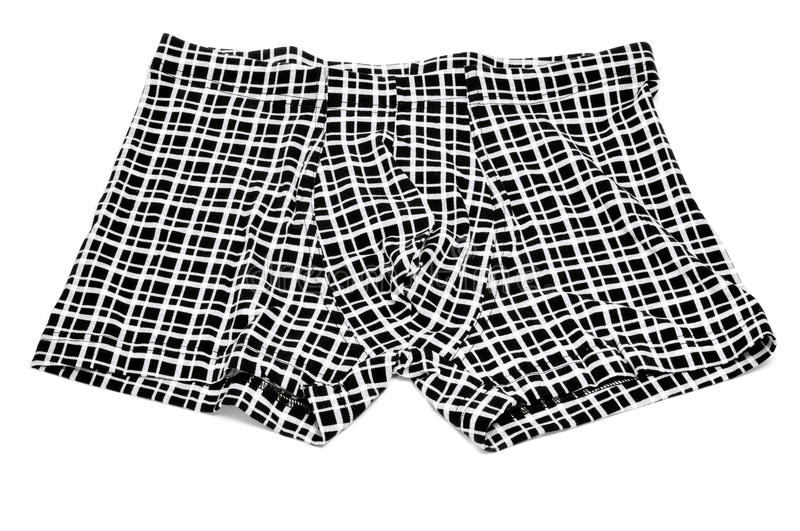 Download Boxer Briefs Stock Photos - Image: 28544683