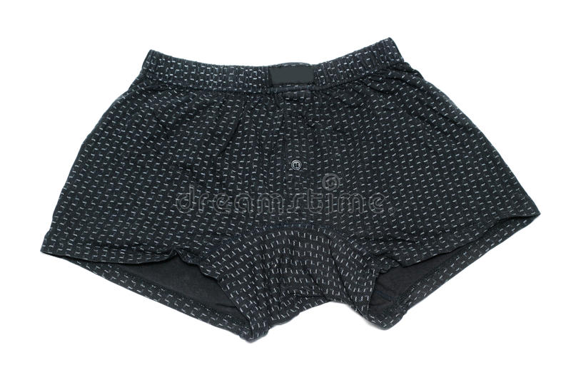 Download Boxers Isolated Stock Images - Image: 14275274