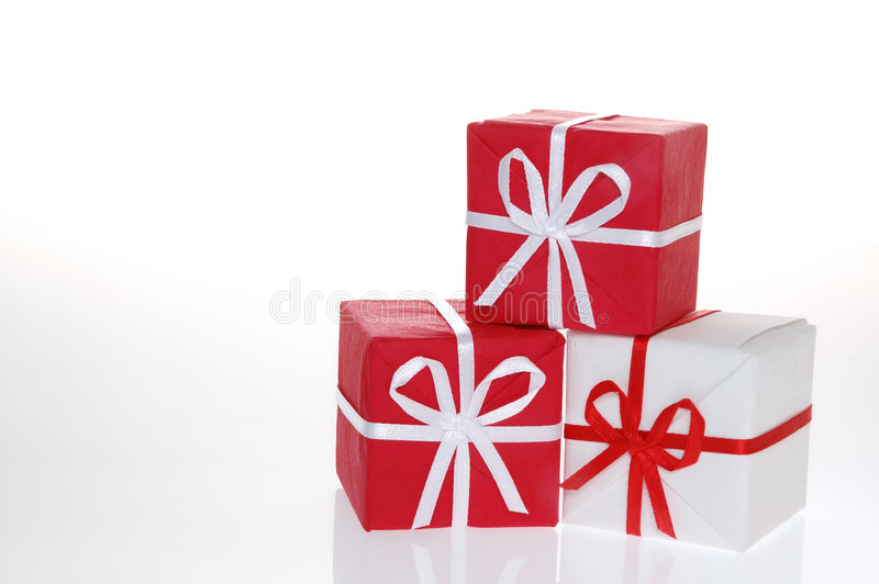 Download Boxes Stock Photo - Image: 518630