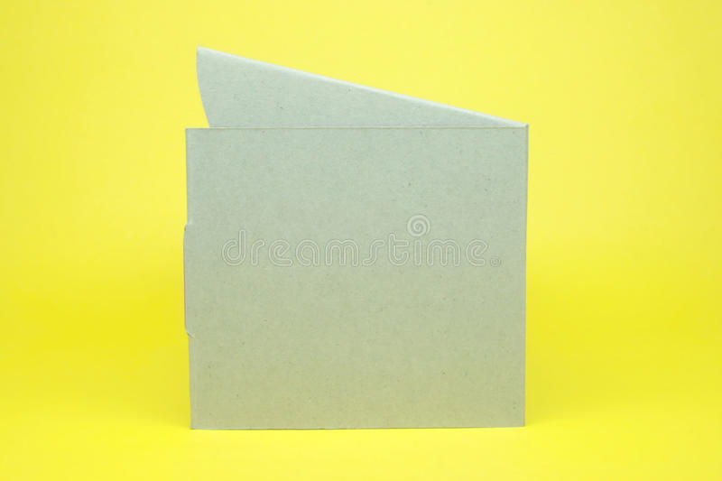 Download Boxes stock image. Image of carton, object, mail, corrugated - 32452447