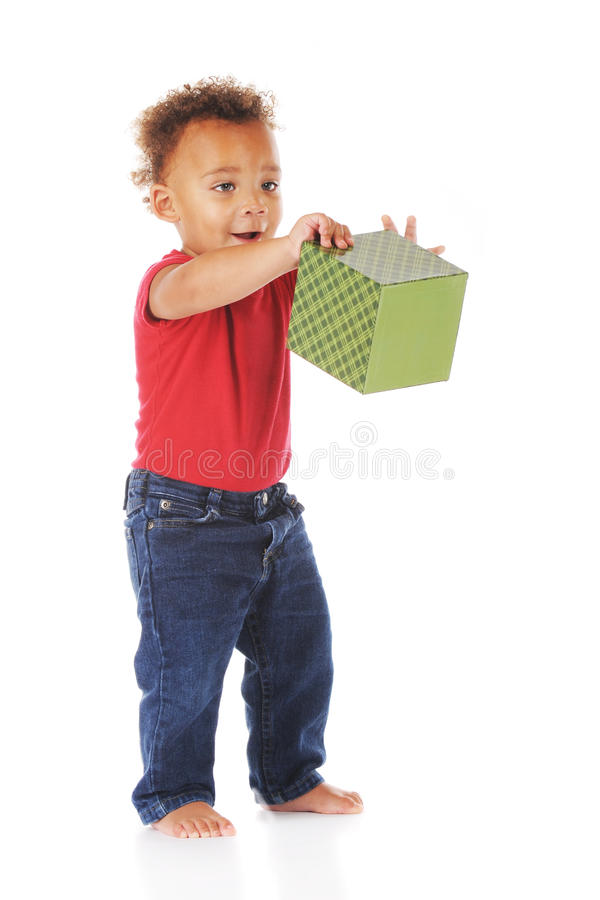 Download Boxes are for Dumping stock image. Image of child, gift - 21560297