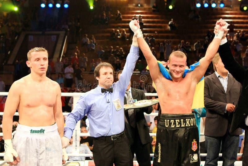 Download Boxing editorial image. Image of corner, glove, equipment - 13090780
