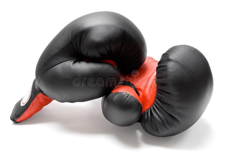 boxninghandskar