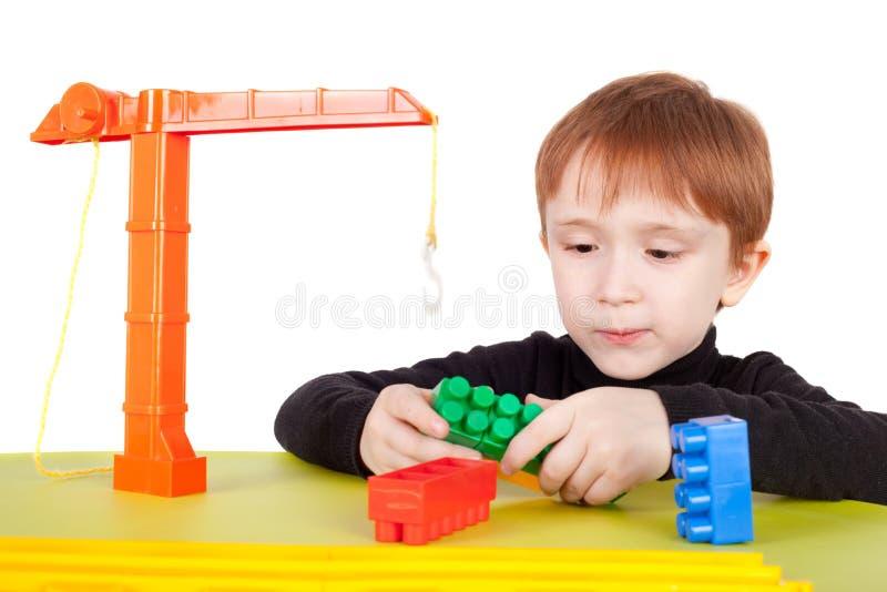 Download Boy stock image. Image of color, child, crane, cute, childhood - 23875551
