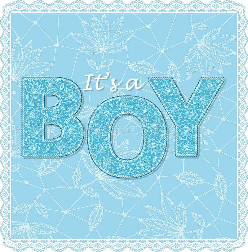 Download Boy stock vector. Illustration of little, design, element - 23876191