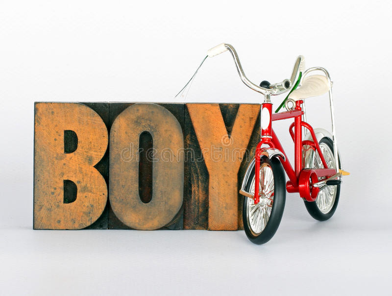 Download Boy Stock Images - Image: 26187934