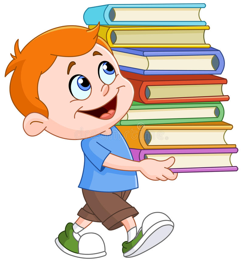 E moreover Stock Illustration Student Asking Teacher Illustrator Design Eps Image47879179 further Stock Illustration Boy Carrying Books Young Walking Tall Heavy Stack School Image56935066 additionally Royalty Free Stock Image Water Cycle Image22397536 likewise Smart Boy Cartoon Vector 7171437. on elementary drawing lesson plans