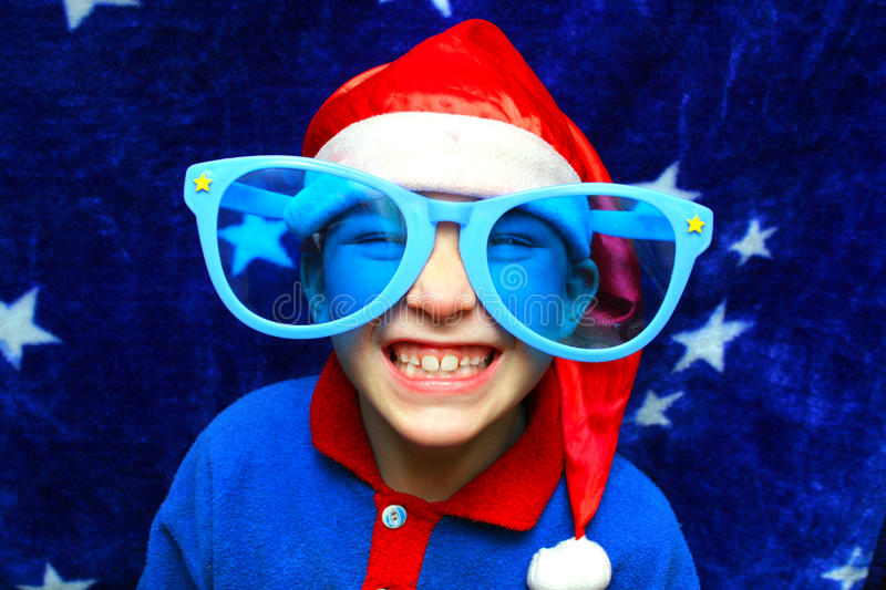 Download Boy In Costume Stock Image - Image: 18587191