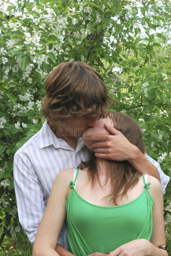 Download Boy And Girl Royalty Free Stock Photo - Image: 9627155