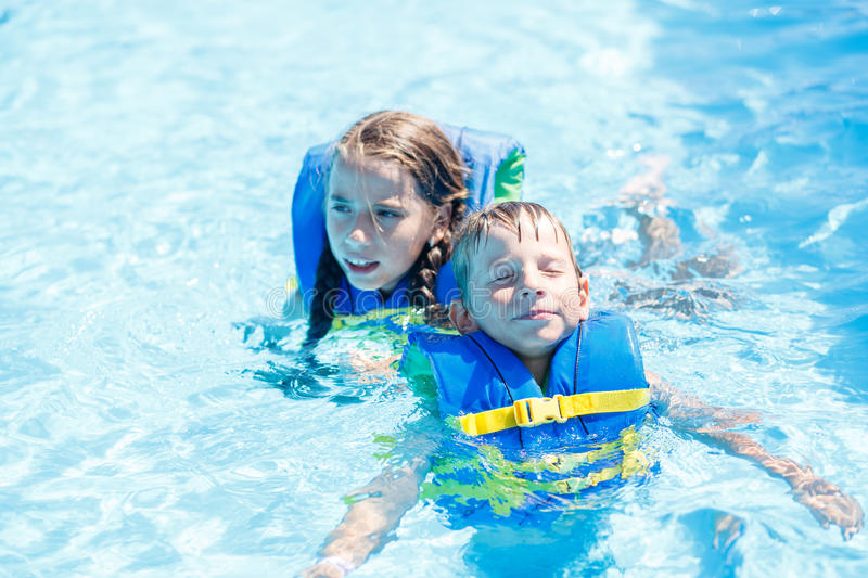 Child Floating Life Vest Photos - Free & Royalty-Free Stock Photos from Dreamstime