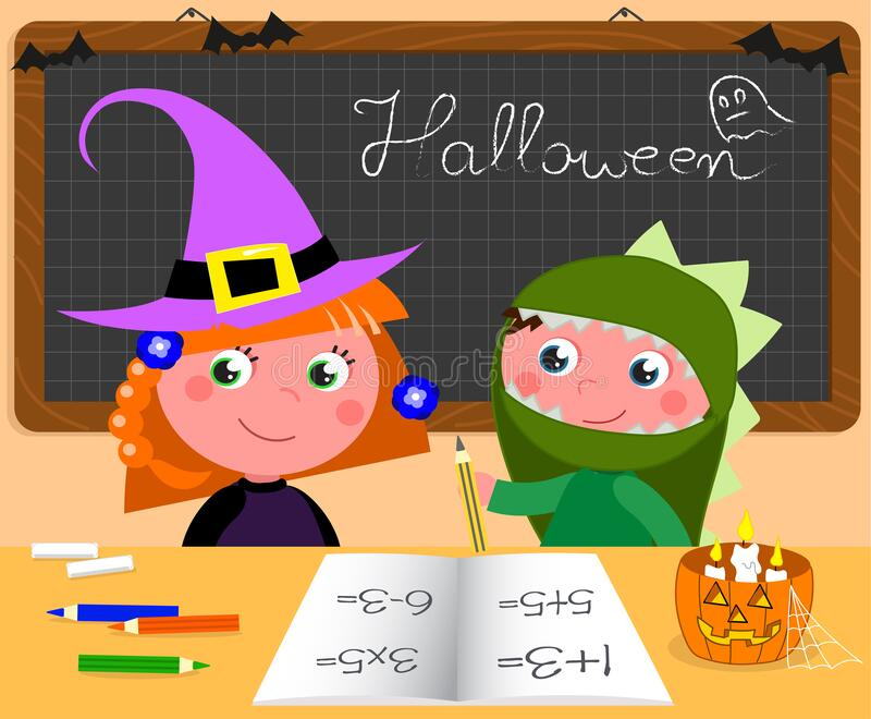 Seven Fun Halloween Ideas for Kids | Halloween printables, Halloween  carnival games, Halloween preschool