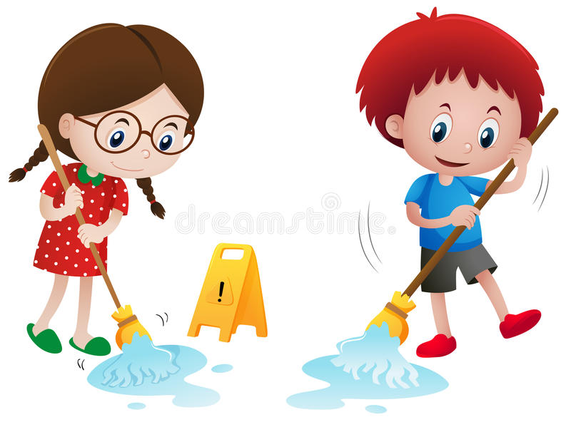 mopping floor stock illustrations 1 426 mopping floor stock illustrations vectors clipart dreamstime mopping floor stock illustrations 1