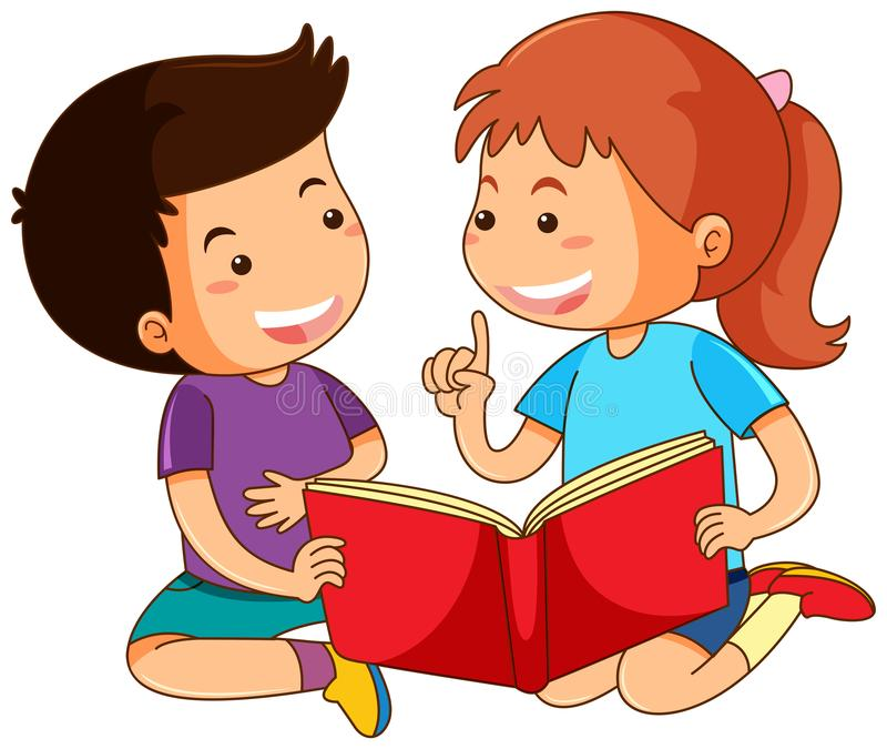 Books clipart parade, Books parade Transparent FREE for download on  WebStockReview 2020