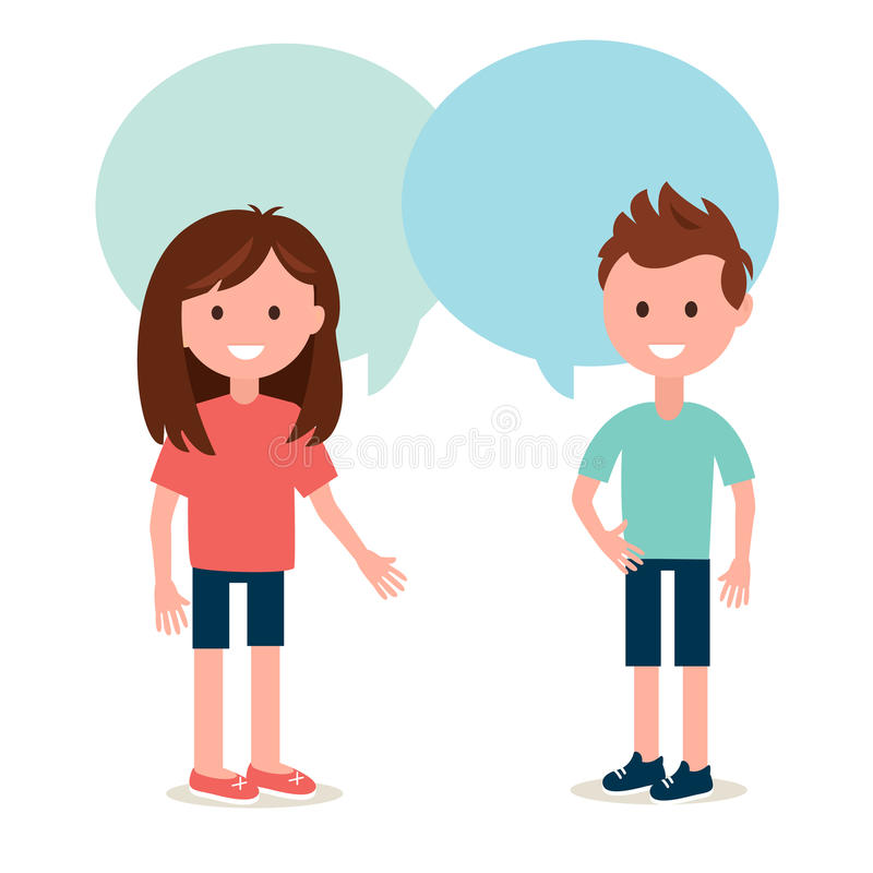 6 Best Topics to Talk About With a Girl