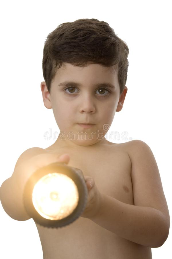 Download BOY WITH LANTERN stock image. Image of boys, night, look - 14927571