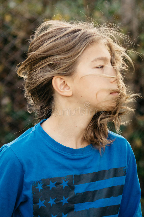Cousin Blowjob