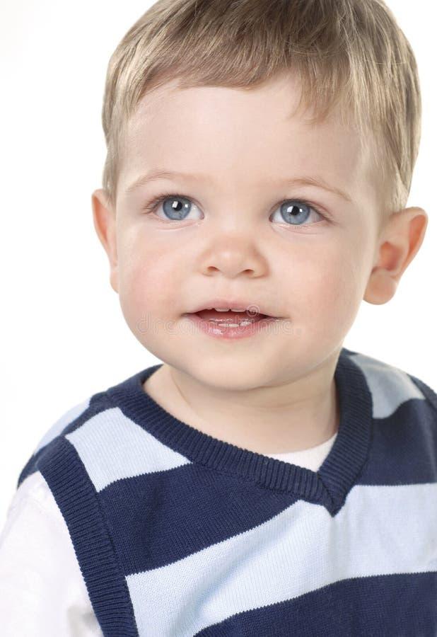 Download Boy Portrait Stock Photos - Image: 6262283
