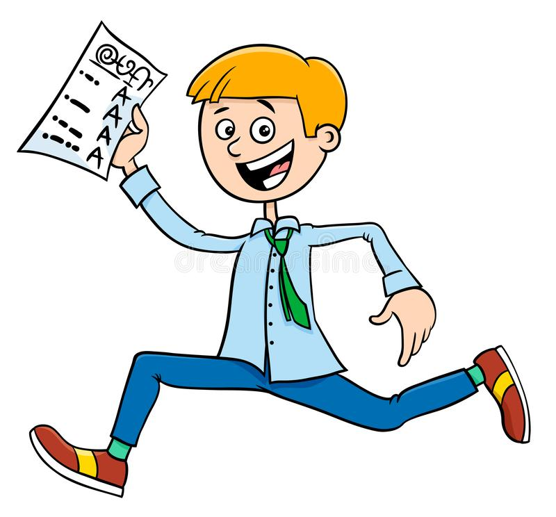 Teenager Report Card Stock Illustrations 24 Teenager Report Card Stock Illustrations Vectors Clipart Dreamstime