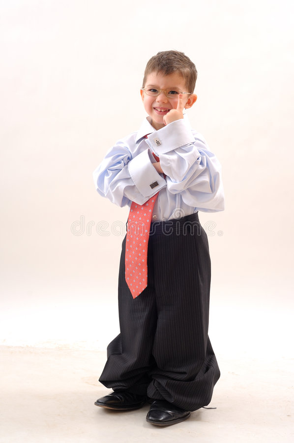 Free Boy Smiling Royalty Free Stock Photography - 9358017
