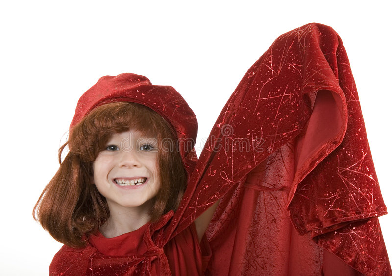 Download Boy in wizard costume stock image. Image of white, child - 1703693